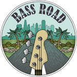 Bass Road Bass Lessons